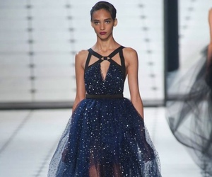 Couture, jason wu, and runway image