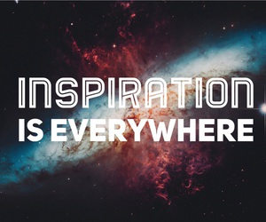amazing, motivation, and colors image