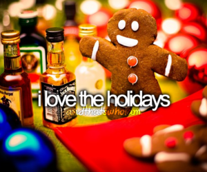 holiday, andthatswhoiam, and and that's who i am image