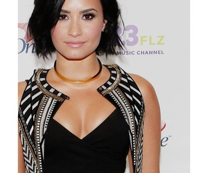 My Hero, demi is gorgeous, and my curvy queen image