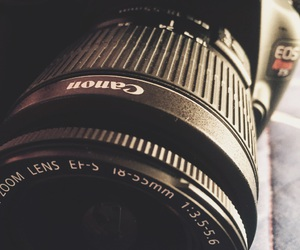 canon, eos, and life image