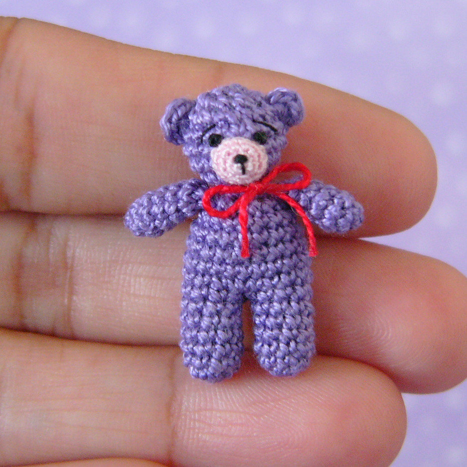 Amigurumi, How to care your handmade Polushkabunny toys ♥, How to ... | 933x933