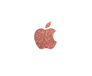 apple, wallpaper for iphone, and wallpaper for ipad image