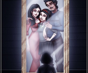 disney, snow white, and harry potter image