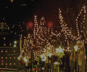 header, twitter, and holiday image