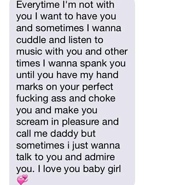 goals, message, and cute image