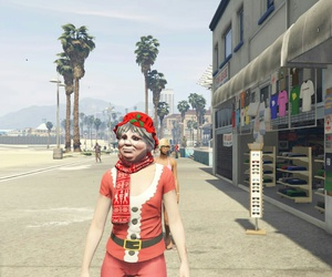 gta5 #gamer #gtav #ps3 uploaded by angel on We Heart It