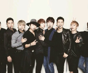 super junior, kpop, and suju image