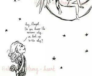 larry stylinson, fanart, and louis tomlinson image
