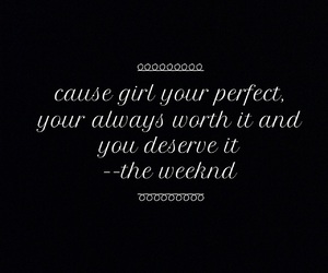 abel, awesome, and love songs image