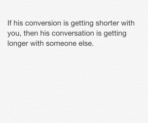 him, quote, and conversion image