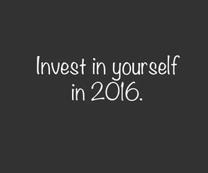 2016, be_good, and waitning_for_2016 image