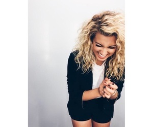 tori kelly and beautiful image