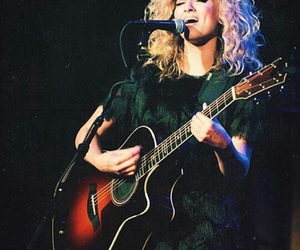 tori kelly, singer, and tori image