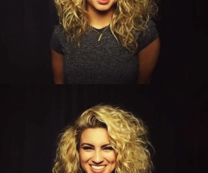 singer, tori, and tori kelly image