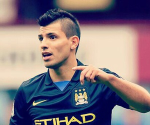 sergio, manchester city, and pl image