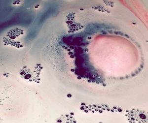 bath, bathtub, and color image