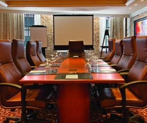 meeting room tables, small meeting table, and round meeting table image