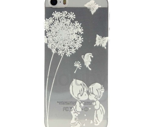 cases, covers, and iphone cases image
