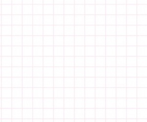 grid, pink, and lines image