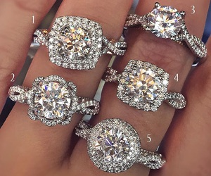 propose, ring, and dimond image