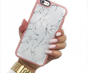 case, fashion, and pink image
