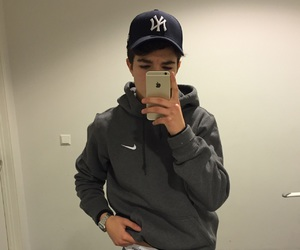 adidas, boy, and clothes image
