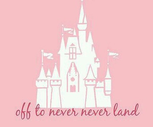 disney, pink, and wallpaper image