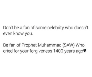 allah, celebrity, and egypt image