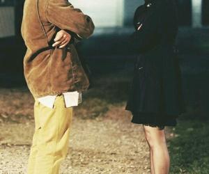 bradley cooper, Jennifer Lawrence, and love image