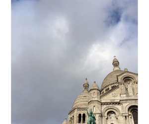 as, day, and montmartre image