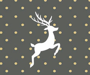 wallpaper, christmas, and background image