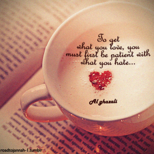 Muslim Quotes On Love Magnificent Subhanaallah  Discovered Ѕιlly Ѕecreтѕ