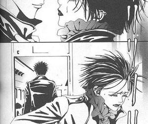 Nana, manga, and ren image