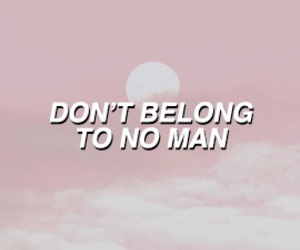 grunge, tumblr quote, and pink image