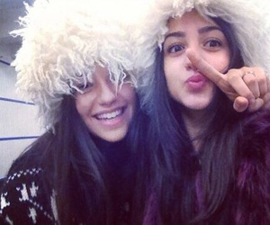 besties, funny, and kavkaz image