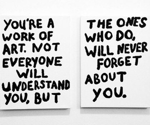 art and quotes image