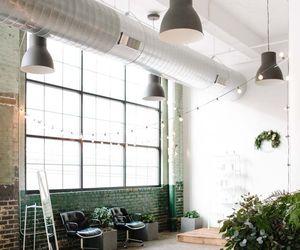 fashion, home, and interior design image