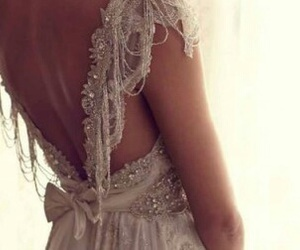 chic, classy, and dress image