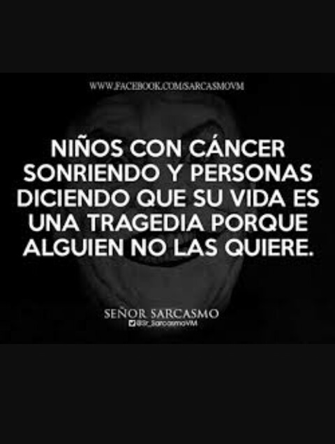 Niños Con Cáncer Shared By Sofíaee On We Heart It