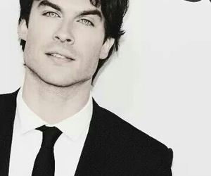 ian somerhalder and sexy image