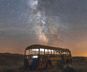 beautiful, univer, and bus image