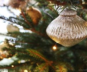christmas, decoration, and fashion image