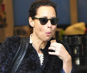 minnie driver and dailymail image