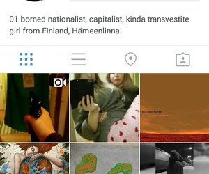 follow, me, and nationalist image