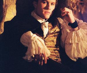 Casanova and heath ledger image