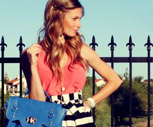 outfits, ropa, and vestidos image