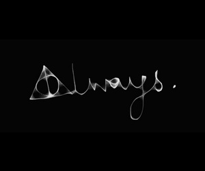 always, lily, and cry image