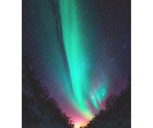 love, beautiful, and sky image