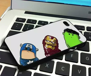 iphone case, iphone 4, and iphone cover image